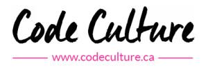 code-culture-logo