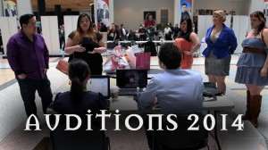 auditions_2014_lead
