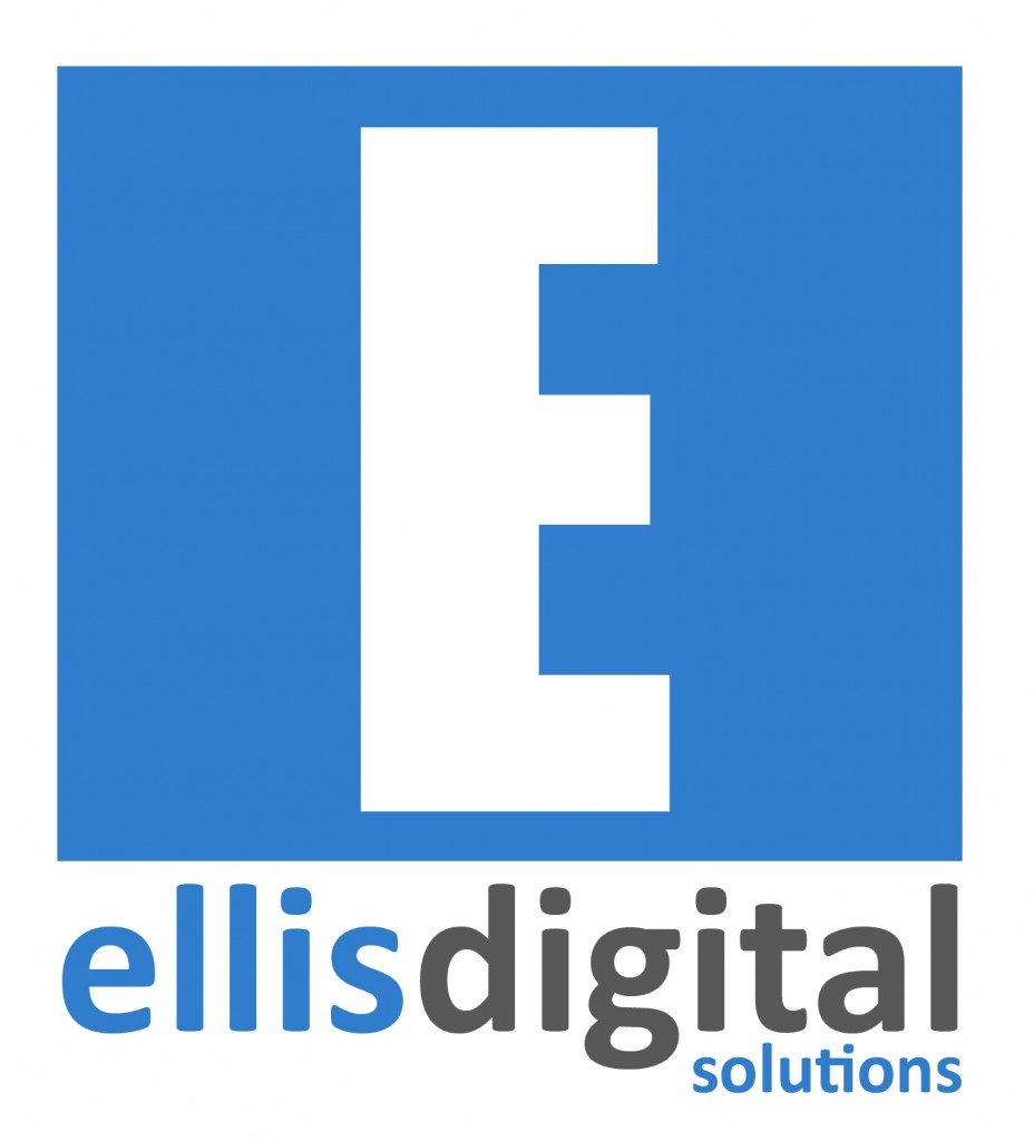 EllisDigitalSolutions-Logo