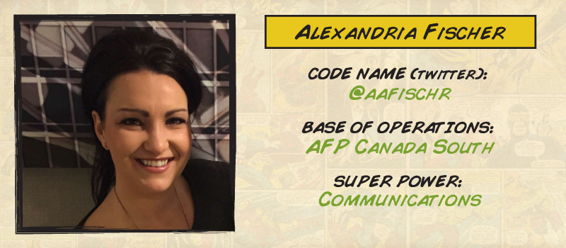 Social-Media-Superheroes-Blog-Banner---Alex-profile