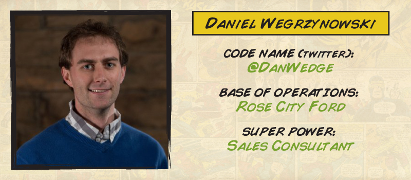 Social-Media-Superheroes-Blog-Banner---Dan-profile