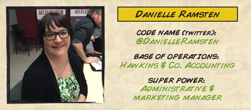 Social-Media-Superheroes-Blog-Banner---Danielle-profile