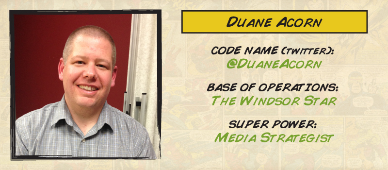 Social-Media-Superheroes-Blog-Banner---Duane-profile