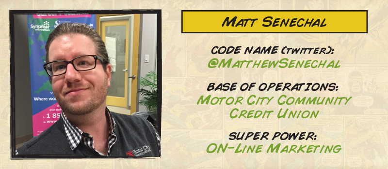 Social-Media-Superheroes-Blog-Banner---Matt-profile