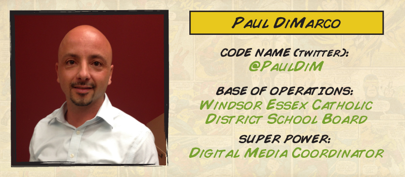Social-Media-Superheroes-Blog-Banner---Paul-profile