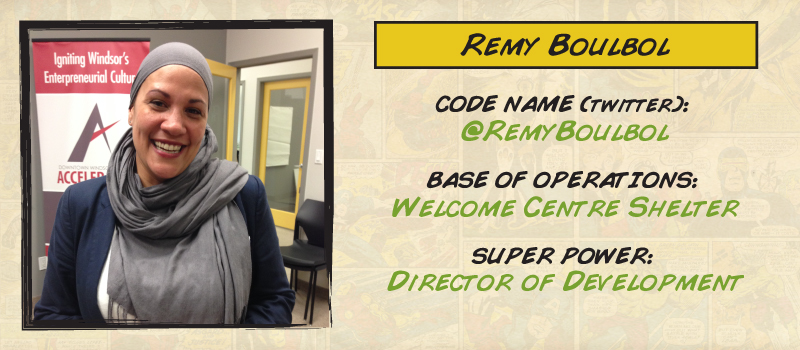 Social-Media-Superheroes-Blog-Banner---Remy-profile