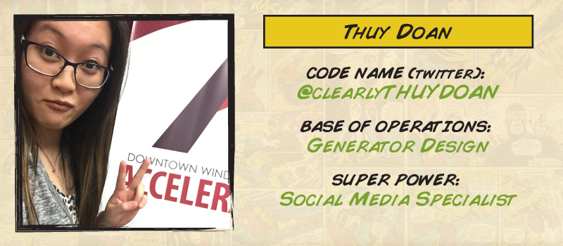 Social-Media-Superheroes-Blog-Banner---Thuy-profile