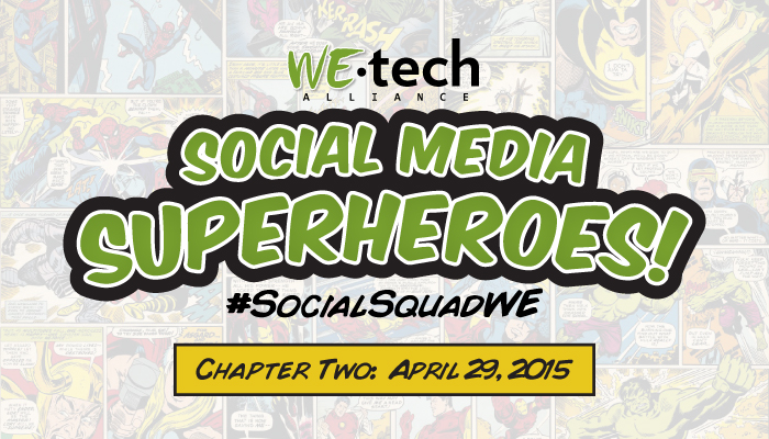 Social-Media-Superheroes-Blog-Banner