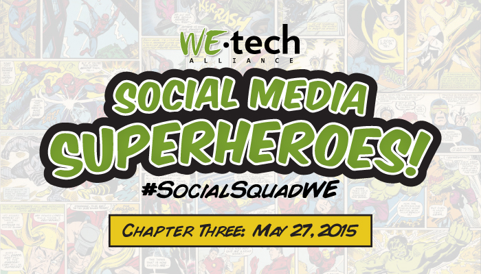 Social-Media-Superheroes-Blog-Banner-3