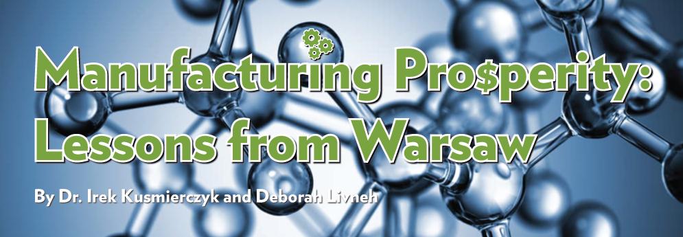 Manufacturing-Prosperity-header