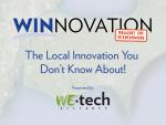 WINnovation-Title-Page-FINAL