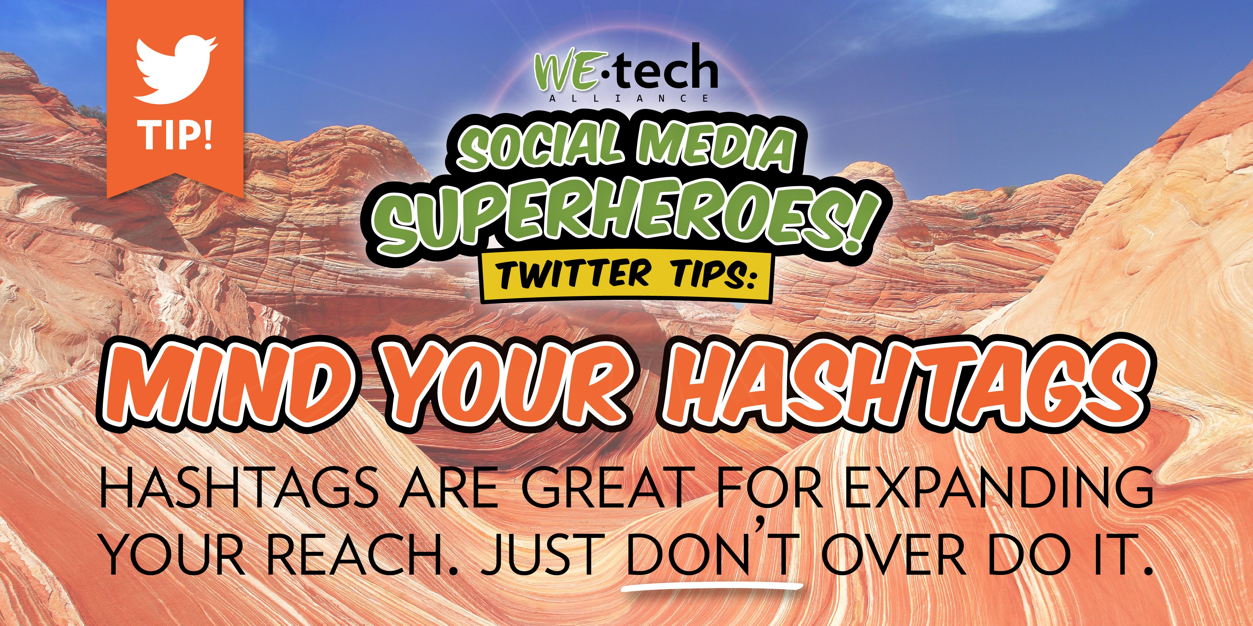 twitter tips- hashtag-01