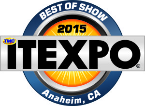 ITEXPO-BOS-2015-An