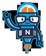 Mascot-Color-Negative