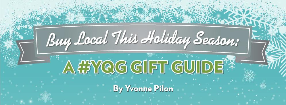 Gift-Guide---Blog