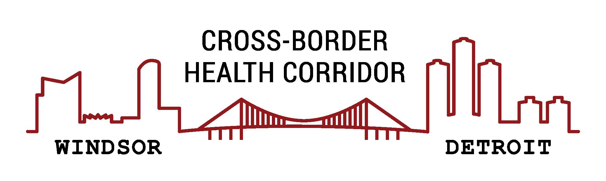 CBHC Logo
