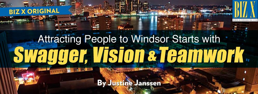 Justine-Janssen-Blog