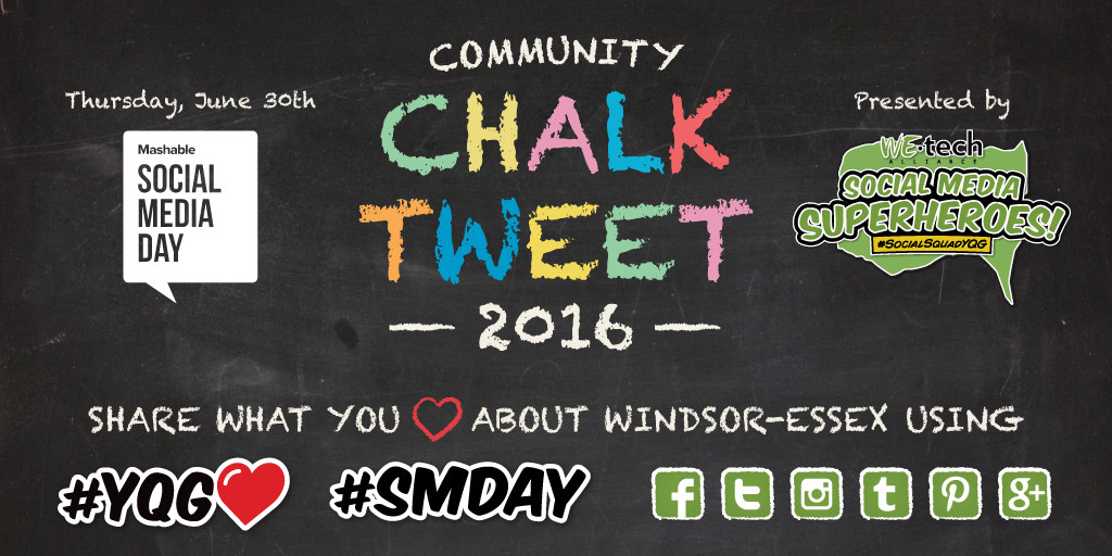 SM-Day-2016-Twitter-Graphic---web