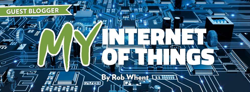rob-1-my-internet-of-things