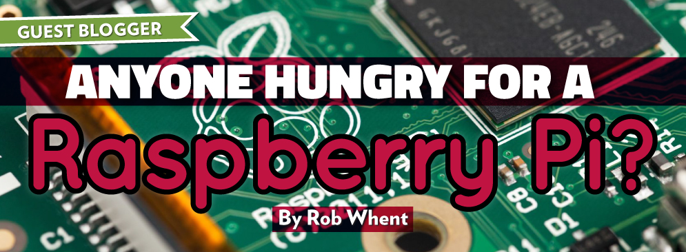 rob-2-raspberry-pi