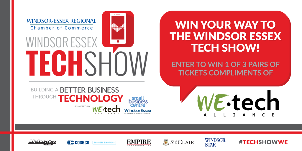 2016-tech-show-ticket-giveaway-graphic-01