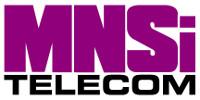mnsi_telecom_logo_sm