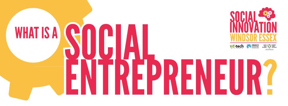 siwe-header-social-entrepreneur