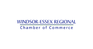 Windsor Chamber Logo