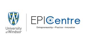 EPICentre Logo